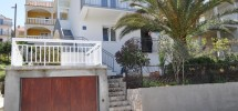 denizet-immo_real-estate_trogir-15