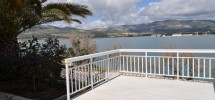 denizet-immo_real-estate_trogir-2