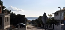 denizet-immo_real-estate_trogir-4
