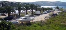 denizet, agence immobiliere trogir, terrain constructible seget vranjica-1