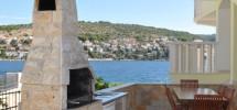 croatia seafront villa for sale 02