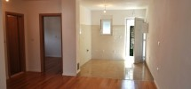 Seget Vranjica!Two bedroom flat in newly build house