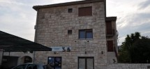 Seget Donji 1 km from the UNESCO s town Trogir office space for rent