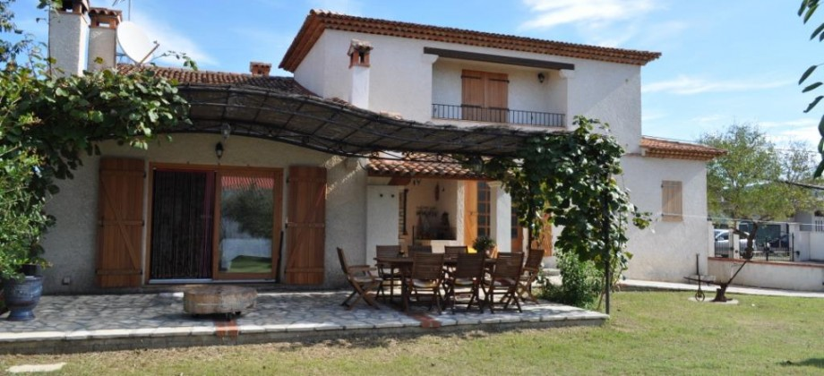 Zadar house for sale!