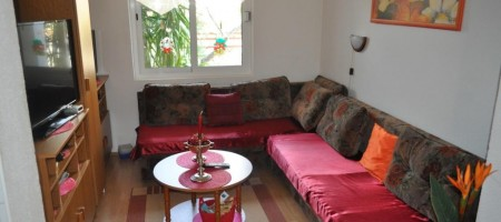 Reduced price! Apartment house in Seget Vranjica