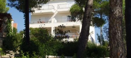 Island Šolta, house by the sea for sale!