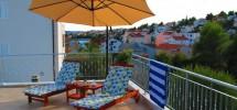 Luxury  villas  for sale, Okrug Gornji !