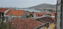 Trogir, near center, house for sale