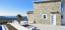 villa for sale croatia rogoznica 03