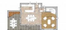 villa for sale croatia rogoznica 10