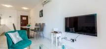 Studio Ali (44 of 50)