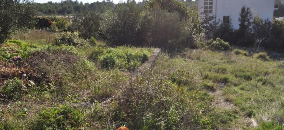 Seget Vranjica, building land plot for sale, on excelent location