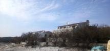 House for sale Rogoznica 01
