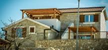 villa damaltia for sale rogoznica 12