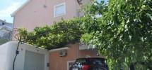 House for sale Ciovo 01