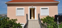 Exceptional offer! House with 5 apartments for sale