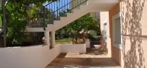 House for sale Ciovo 03