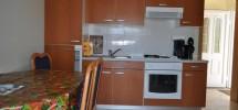 House for sale Ciovo 05