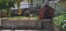 House for sale Ciovo 09