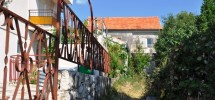 house first line to the sea trogir 02