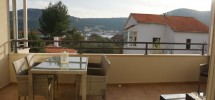 WH 1_2_balcony view