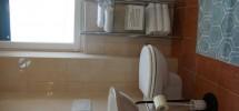 WH 1_2_bathroom