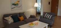 WH 1_2_livingroom2
