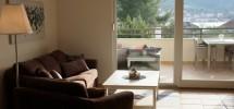 WH 2_2_livingroom view