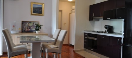 Reduced price! Trogir near downtown. Apartment for sale