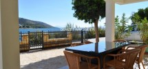 croatia seafront villa for sale 10